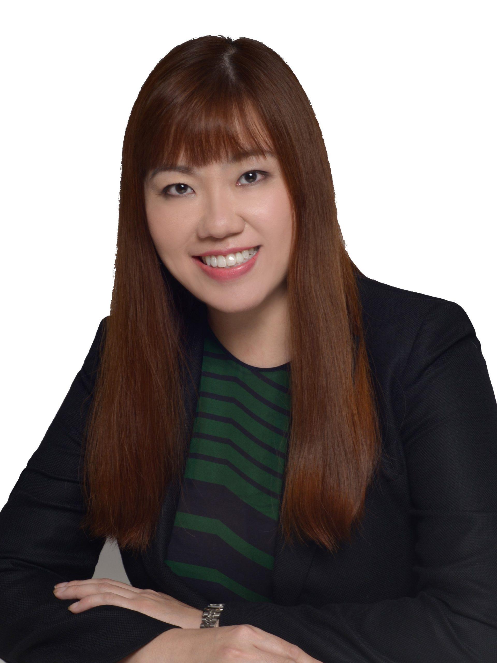Dr Chong Mei Sian
