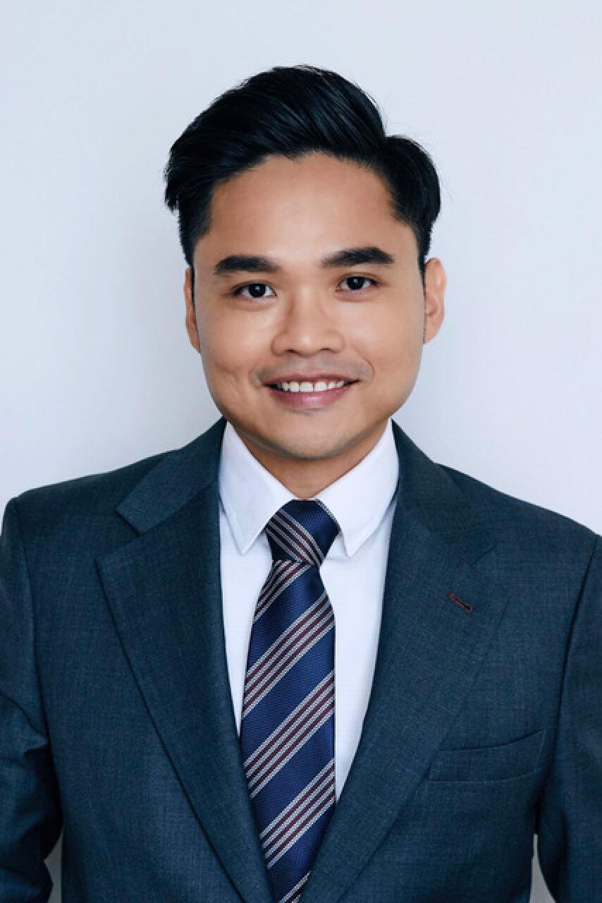 Dr-Kok-Wai-Leong